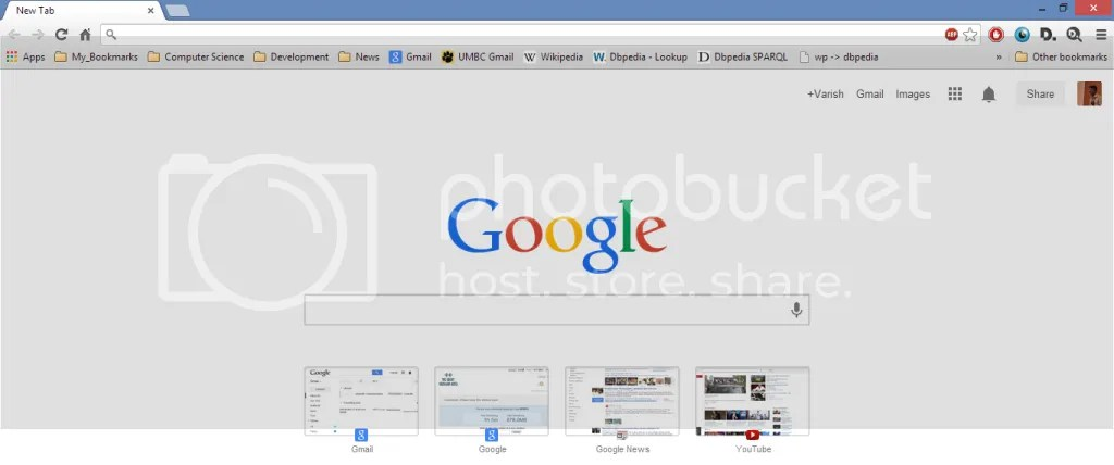 photo google_search_box_zpscb1acbca.png