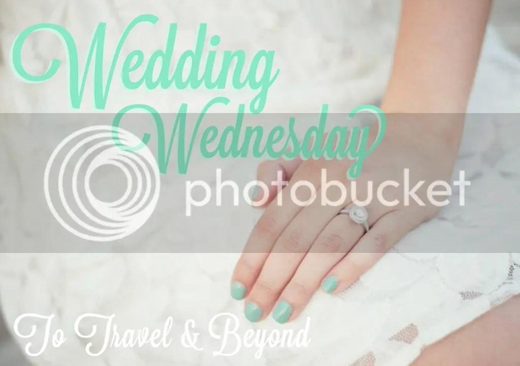 photo weddingWednesday-01_zps198fe2a4.jpg