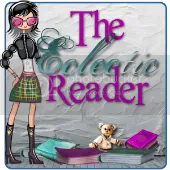 The Eclectic Reader