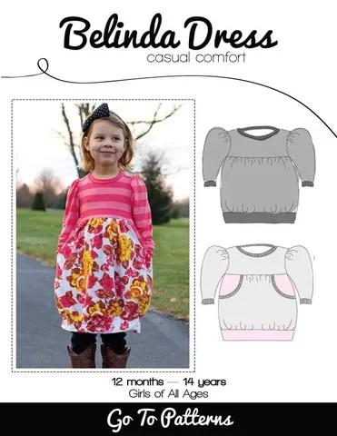 photo Belinda-Dress-Pattern-cover_large_zps7bb531d9.jpg