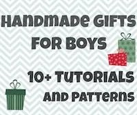 photo HandmadeBoyGiftsGraphic_zpsf4f3f994.jpg