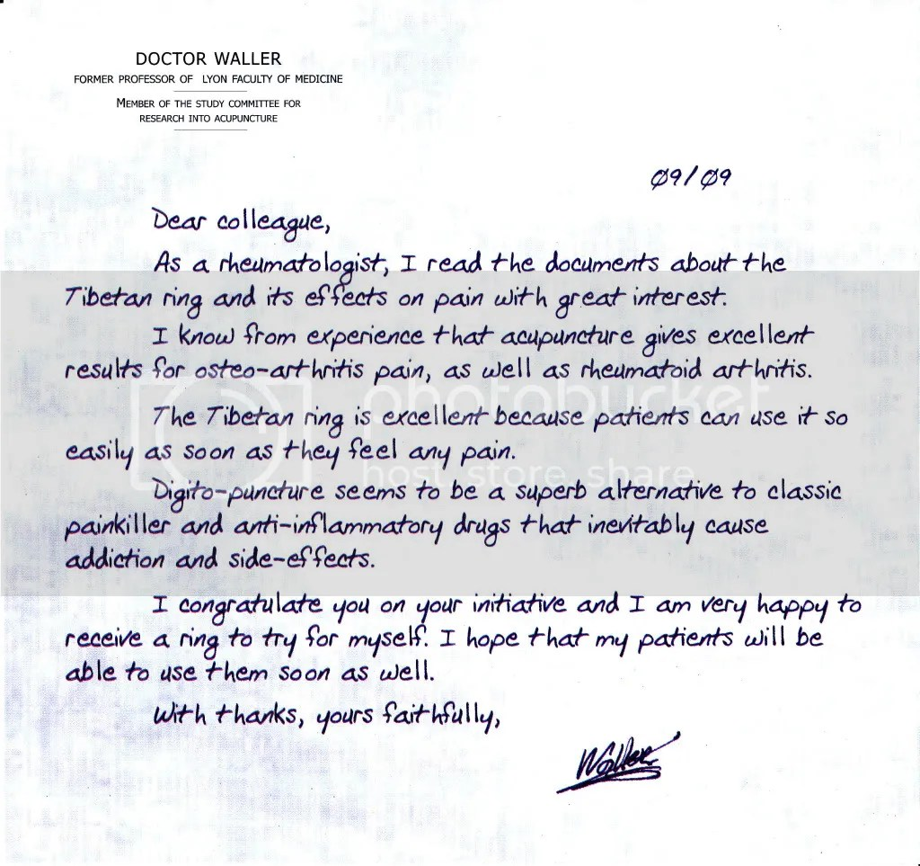 Example Of Excuse Letter Because Of Fever