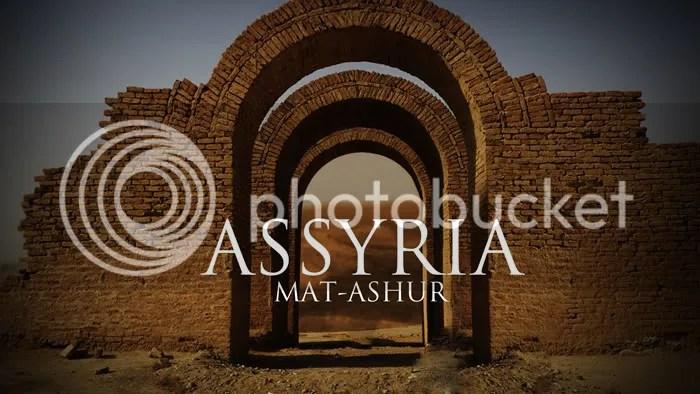 Assyria Assyria_mat-ashur.jpg
