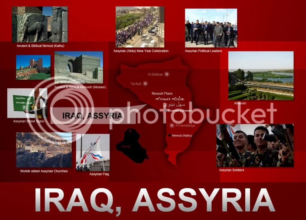 Assyria Modern_Assyria.jpg