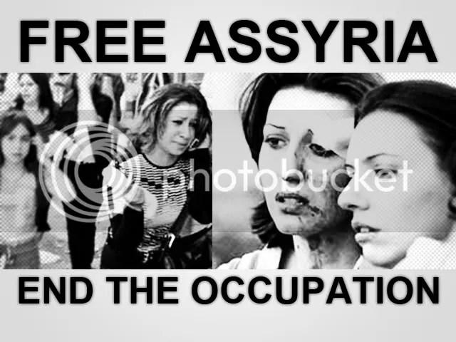 Assyria free-assyria.jpg