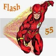 FLASH 55