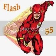 FLASH 55