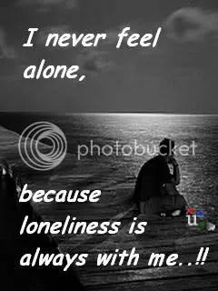 https://i2.wp.com/i752.photobucket.com/albums/xx163/mobile2/2432/lonely/ulon02.jpg