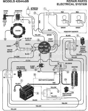 Need help understanding my wiring diagram