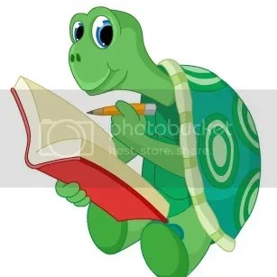 Image result for turtle diary grammar