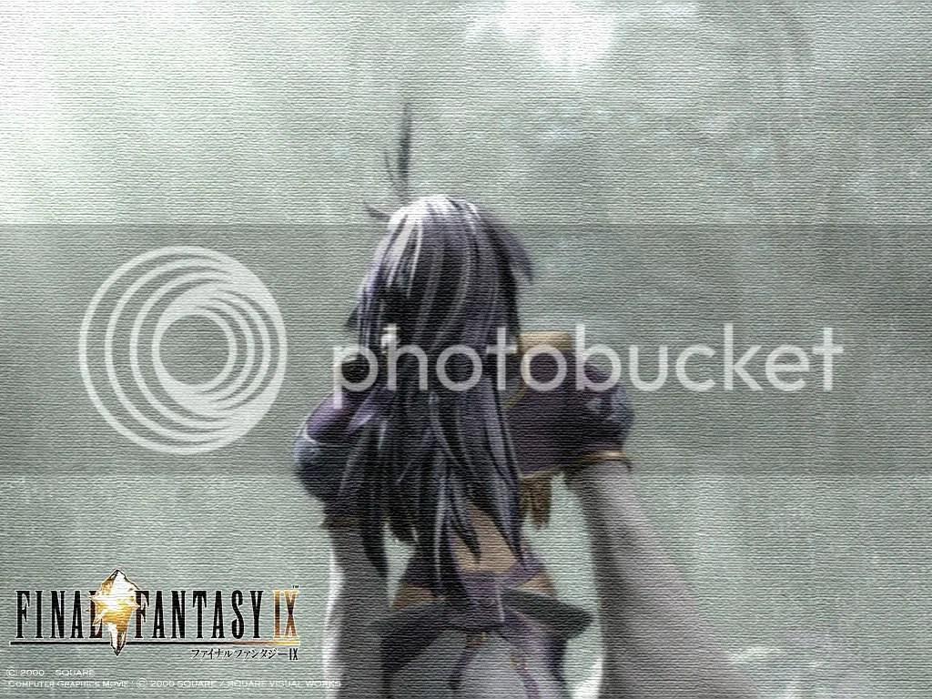 https://i2.wp.com/i755.photobucket.com/albums/xx198/totchi_bb/Final%20Fantasy/Kuja/3-1.jpg