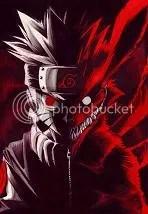 Naruto 493