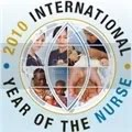 International year of the nurse