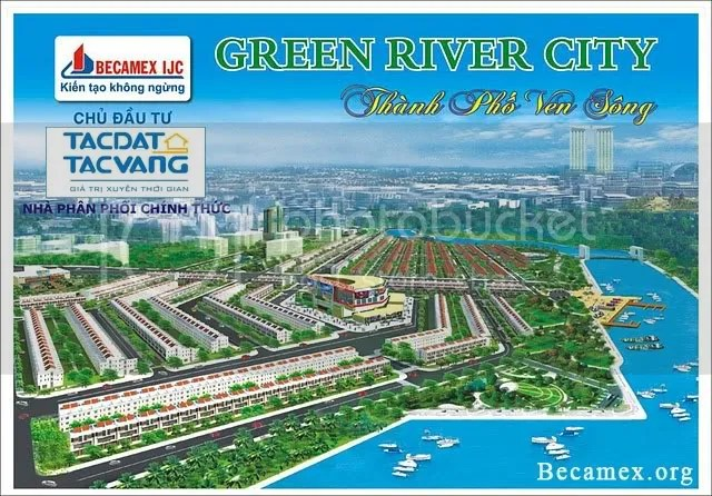 https://i2.wp.com/i756.photobucket.com/albums/xx207/ytuongquang1/My_Phuoc/Greenrivercity/greenrivercity.jpg