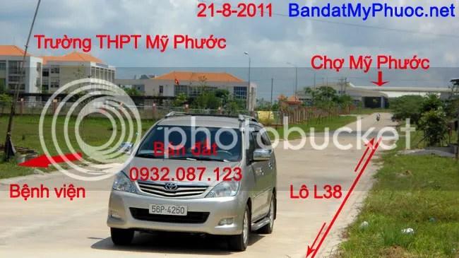 https://i2.wp.com/i756.photobucket.com/albums/xx207/ytuongquang1/My_Phuoc/L38/L38.jpg