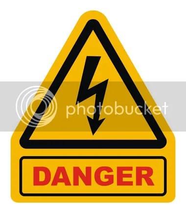 danger photo: danger danger.jpg