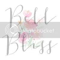 Bell Bliss