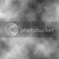 Tut 1 Nubes