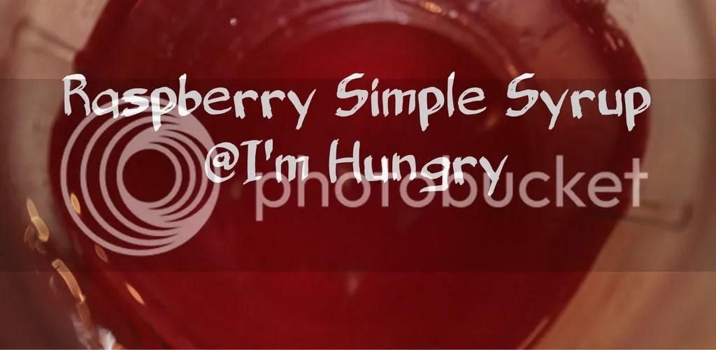 photo Raspberry Simple Syrup_zps44dul1ha.jpg