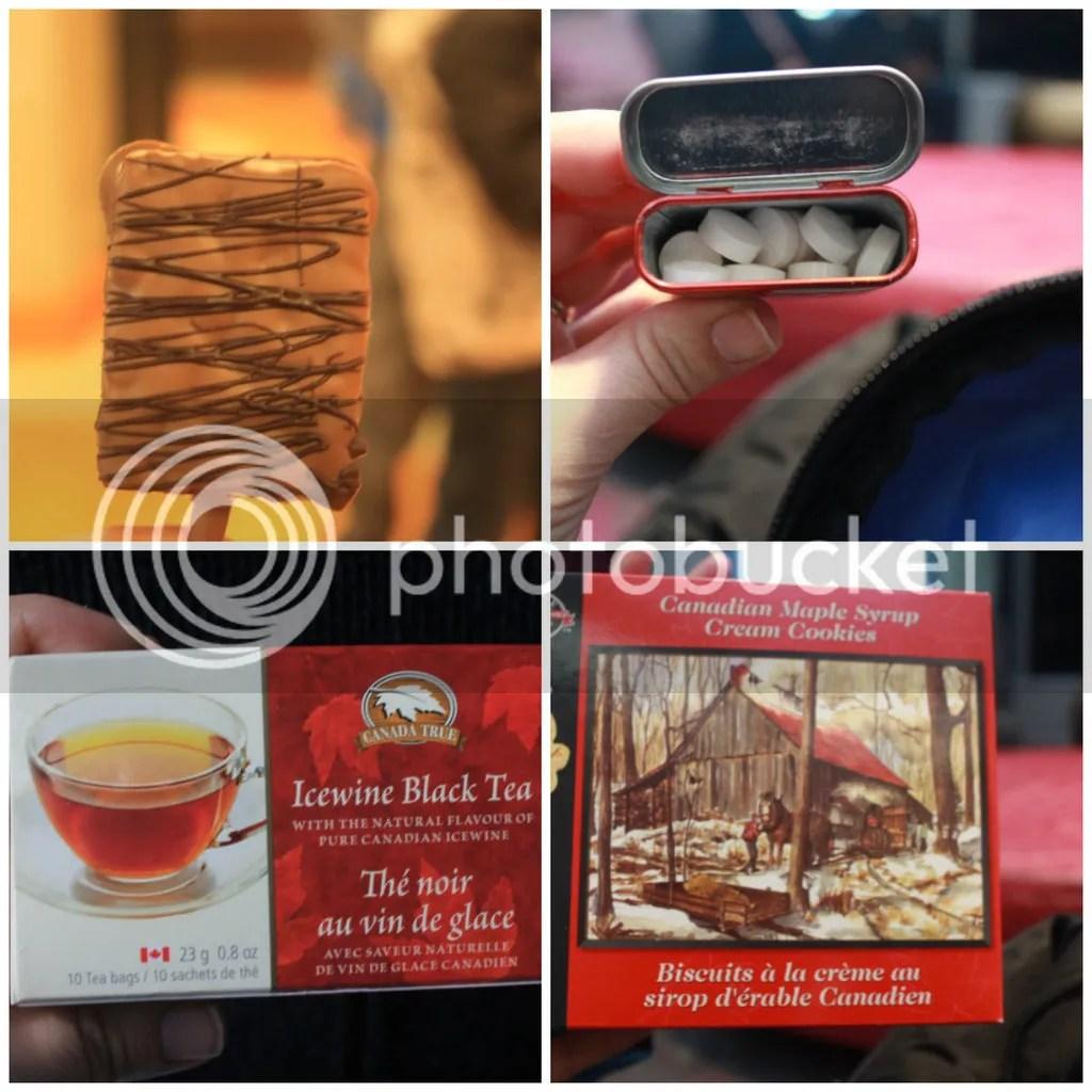 photo other eats_zps4eaq7sqm.jpg
