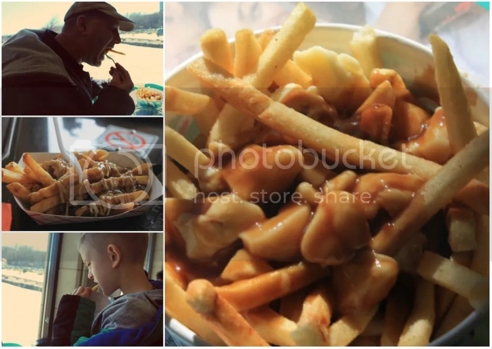 photo poutine collage_zpspvjs3rdd.jpg