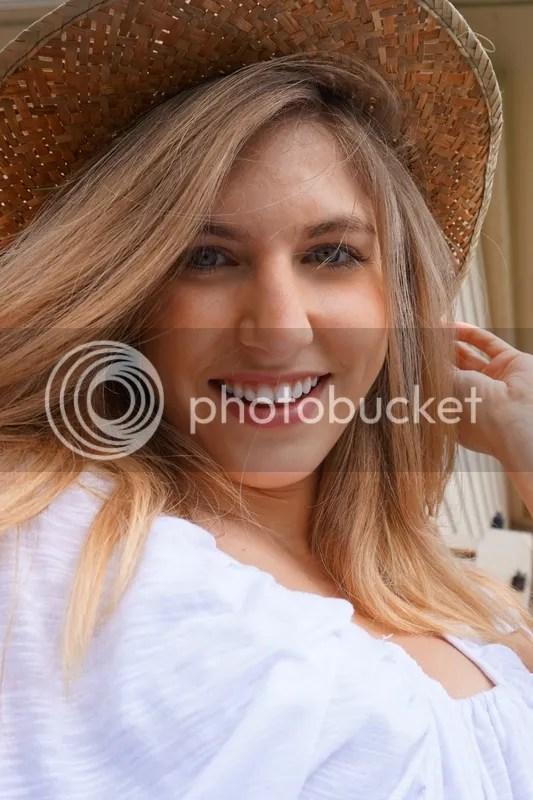 photo bcf08616-dd71-431c-bc5d-34684861e6dc_zpsqcuhx8go.jpg