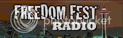 Freedom Fest Radio
