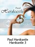 Hardcastle 5