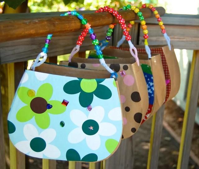 Ikatbag Handbag Craft Cool Mom Picks