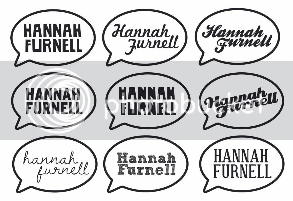 Hannah Furnell
