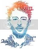 TBWA\Chiat\Day - Thom Yorke