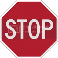 Stop Sign Pictures, Images and Photos