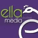 Ella Media: Connecting Businesses with Today's Digital Latina