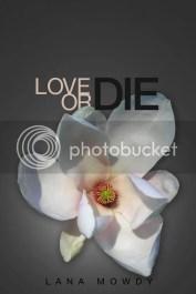 photo LoveorDie_zps716c798c.jpg