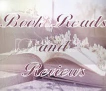 I ? Bookie Nookie Reviews