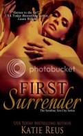 First Surrender