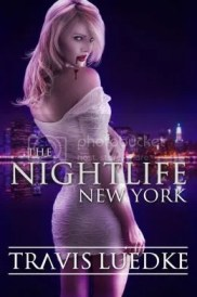 Nightlife new york