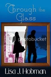 ThroughTheGlass-4