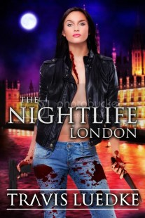 photo NightlifeLondoncover-comp_zps619ec4c6.jpg