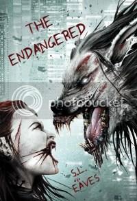 photo the-endangered-cover_zps6c470089.jpg