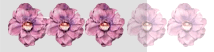 photo 3FlowerRating_zps47d284ee.png
