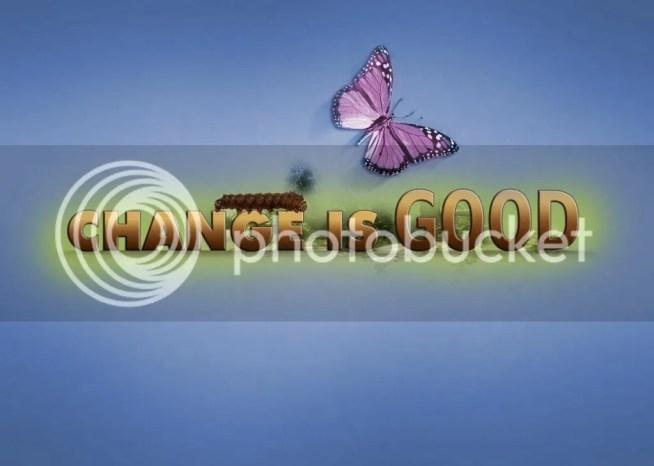 photo change_is_good_zpscd697890.jpg