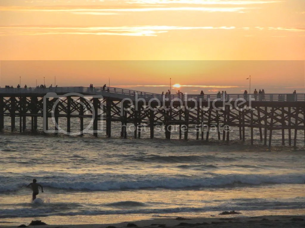 ocean view health jax beach chiropractor