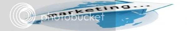 Content Marketing, Chiến lược nội dung marketing, nội dung tiếp thị