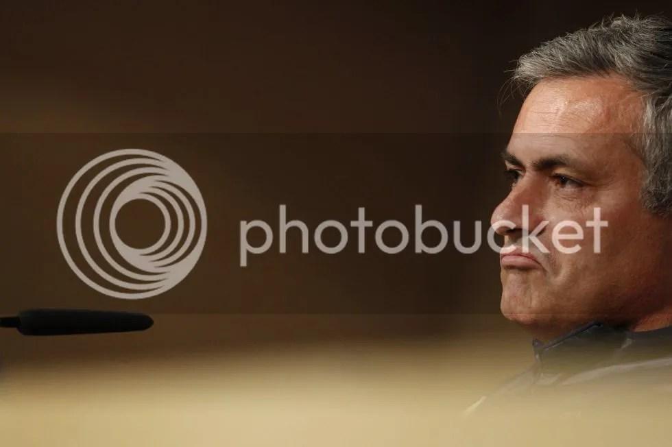 https://i2.wp.com/i762.photobucket.com/albums/xx268/unamadridista/unamadridista9/2012-11-30prensa15.jpg