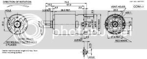 1987 Bayliner 2855 Command Wiring Diagrams | prandofacilco
