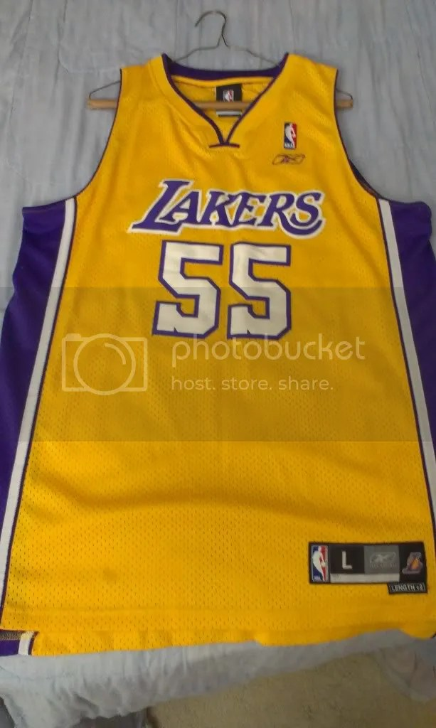 deafb5723 How to spot fake NBA swingman Jerseys (On ebay trademe anywhere ...