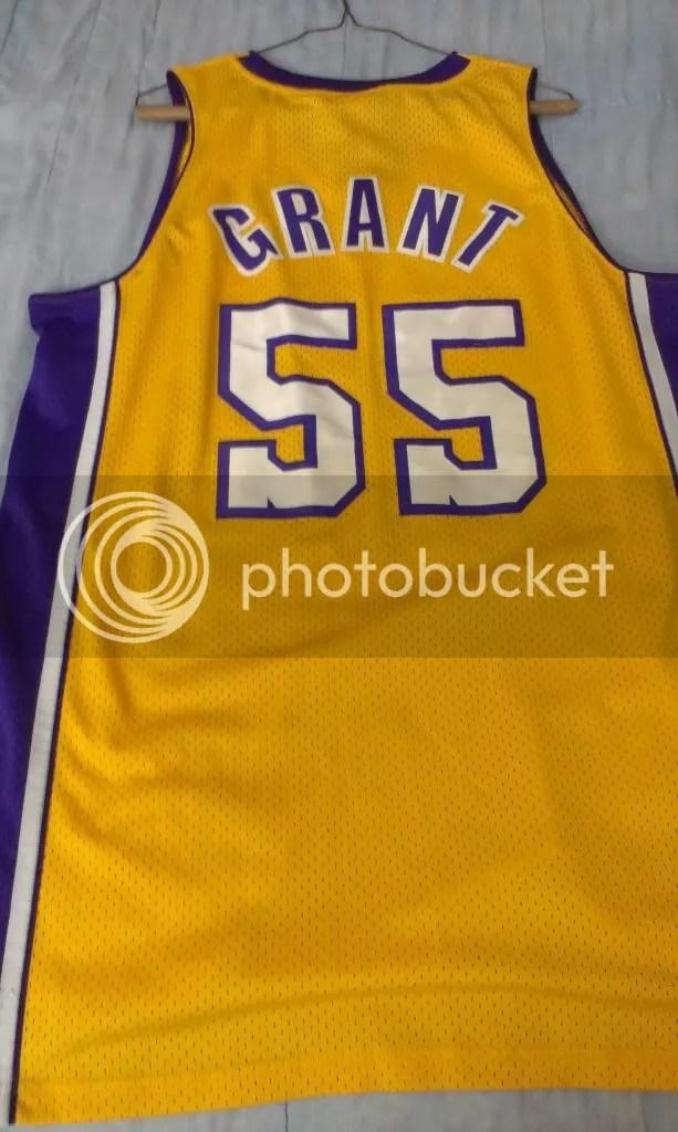 9644635f305 How to spot fake NBA swingman Jerseys (On ebay trademe anywhere ...