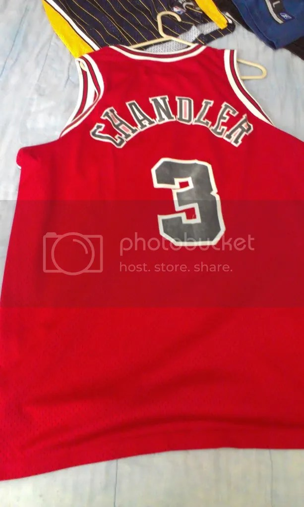 81527865181 How to spot fake NBA swingman Jerseys (On ebay/trademe/anywhere ...