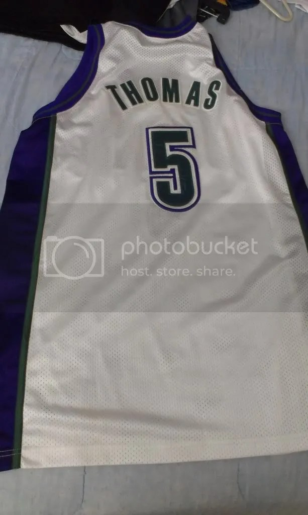 deafb5723 How to spot fake NBA swingman Jerseys (On ebay trademe anywhere ...